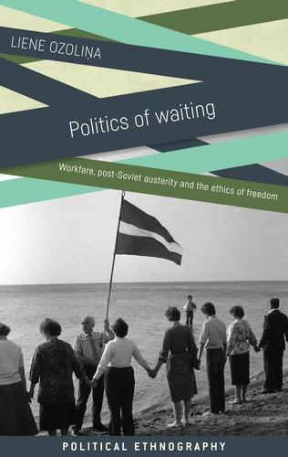 Politics of waiting