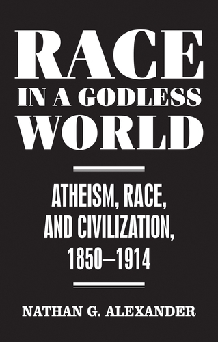 Race in a Godless World