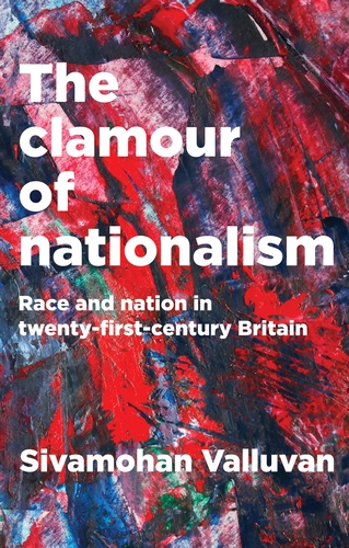 The clamour of nationalism