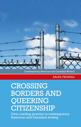 crossing-borders-and-queering-citizenship