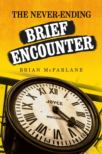 The never-ending <i>Brief Encounter</i>