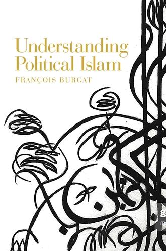 Understanding Political Islam
