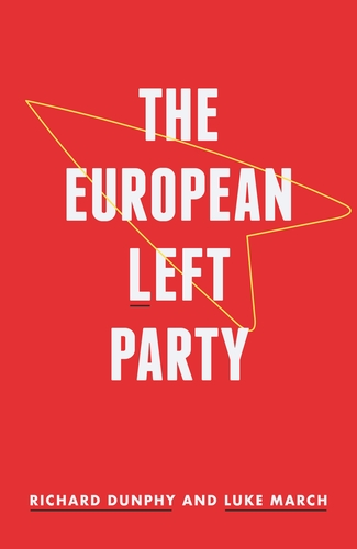 The European Left Party