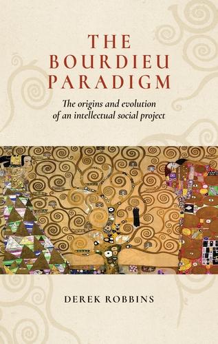 The Bourdieu paradigm