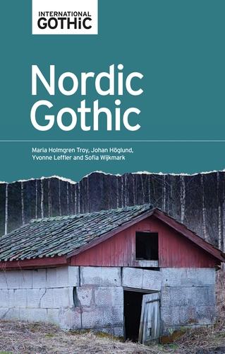Nordic Gothic