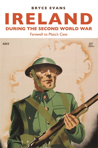 Ireland during the Second World War