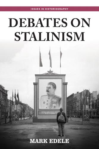 Debates on Stalinism