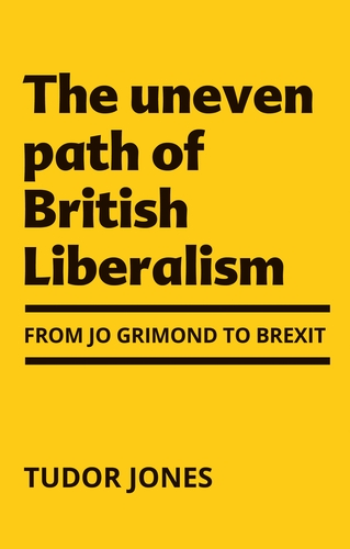 the-uneven-path-of-british-liberalism