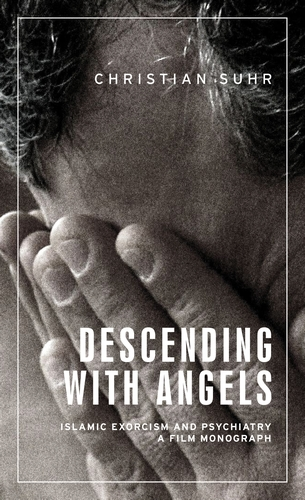 Descending with angels