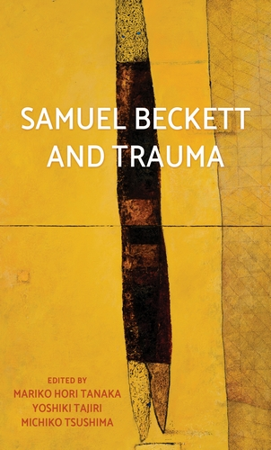 Samuel Beckett and trauma