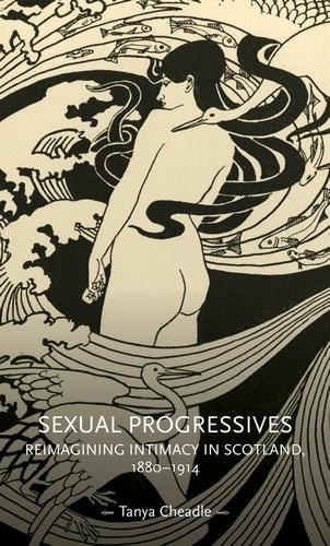 Sexual progressives