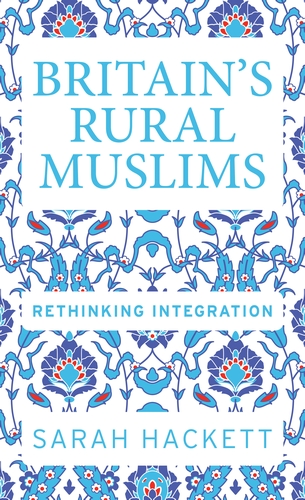 Britain's rural Muslims