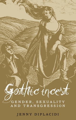 Gothic incest