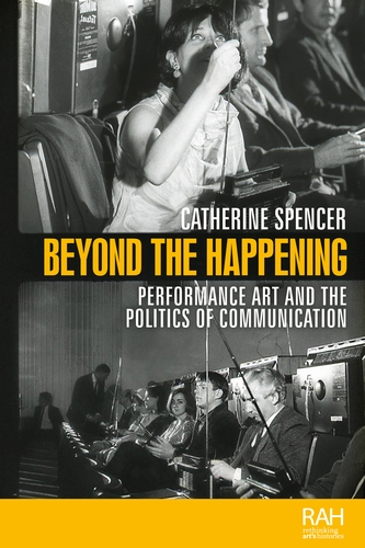 Beyond the Happening