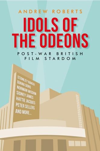 Idols of the Odeons