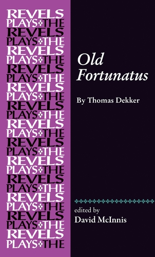 Old Fortunatus