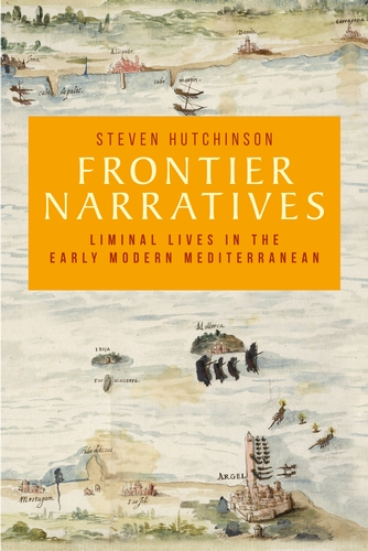 Frontier narratives