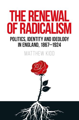 The renewal of radicalism