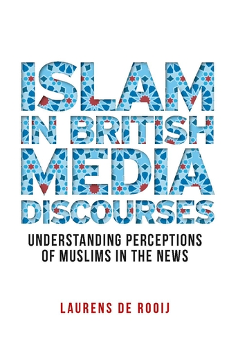 Islam in British media discourses