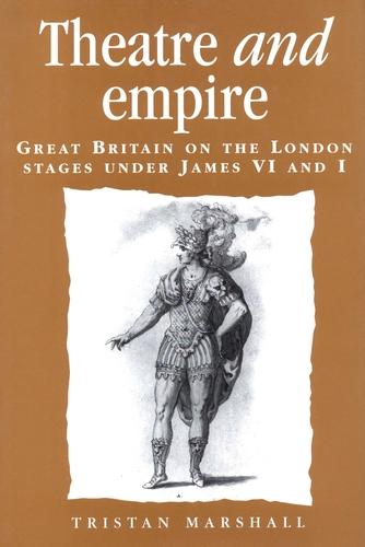 Theatre and empire