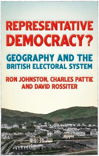 Representative democracy?