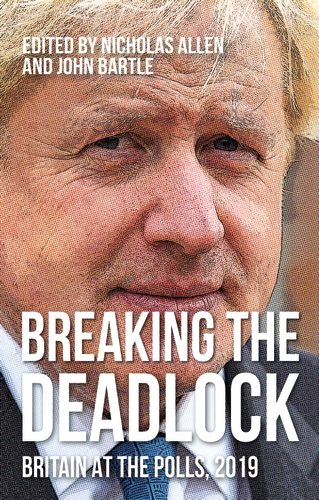 Breaking the deadlock