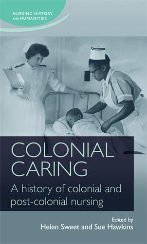 Colonial caring