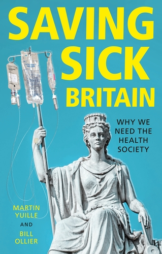 Saving sick Britain