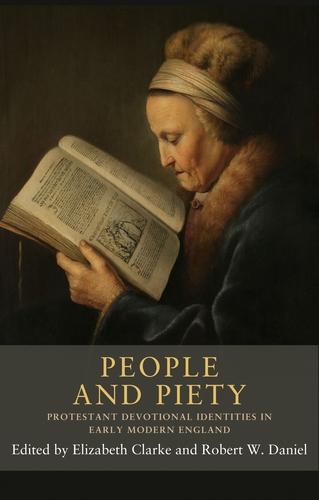People and piety