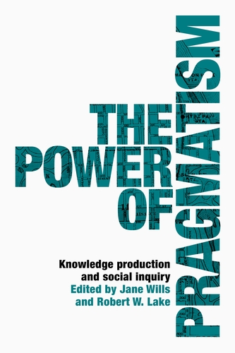 The power of pragmatism