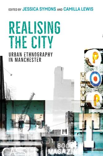 Realising the city
