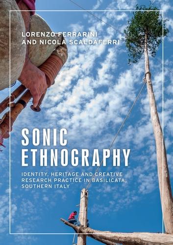 Sonic ethnography