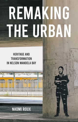 Remaking the urban