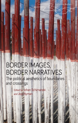 Border images, border narratives