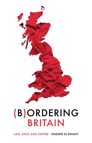 Bordering Britain