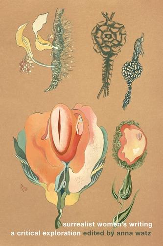 Surrealist women's writing