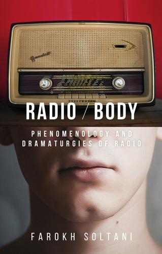 Radio / body