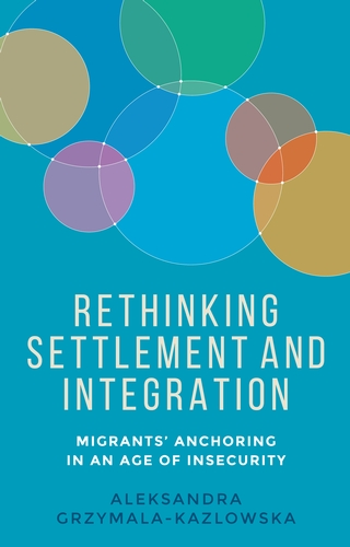 Rethinking settlement and integration