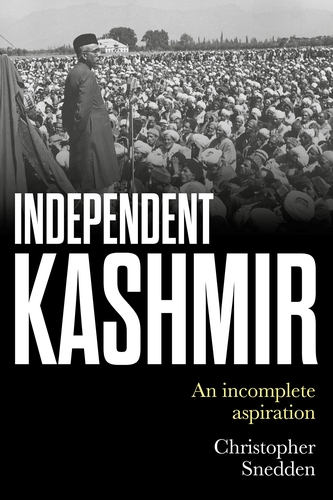 Independent Kashmir