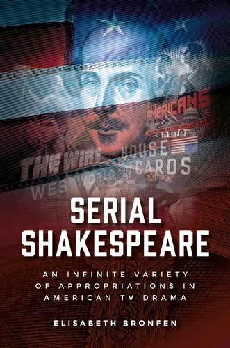Serial Shakespeare
