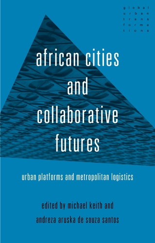 African cities and collaborative futures