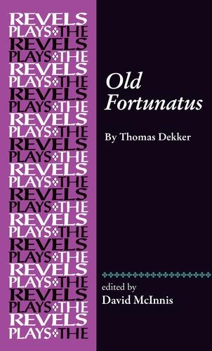 Old Fortunatus