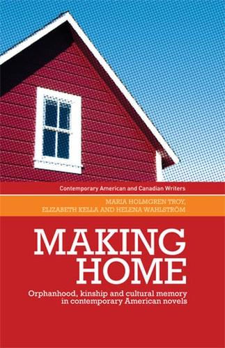 Making home