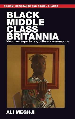 Black middle-class Britannia