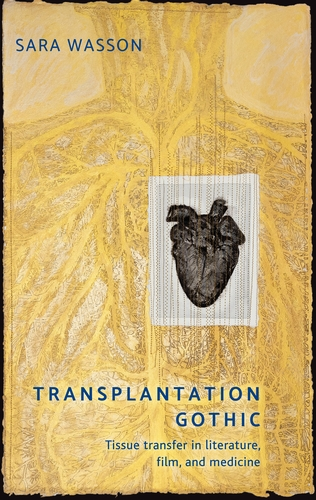 Transplantation Gothic