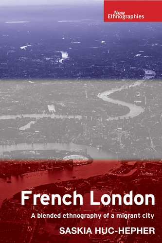 French London