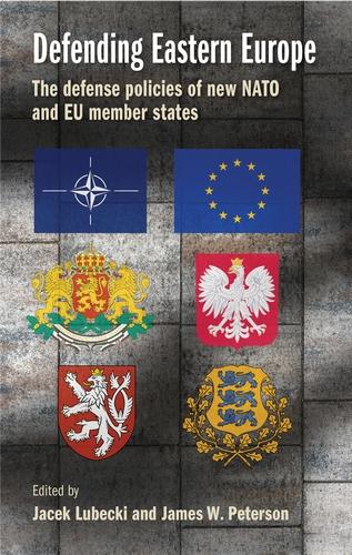 Defending Eastern Europe