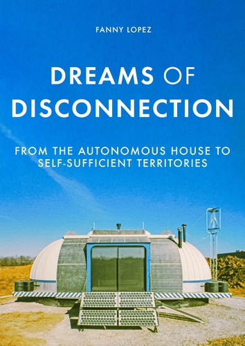Dreams of disconnection