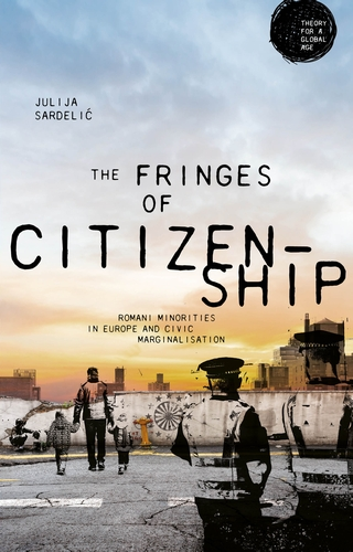 The fringes of citizenship