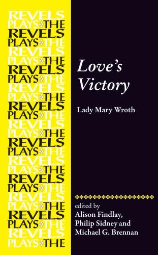 Love's Victory